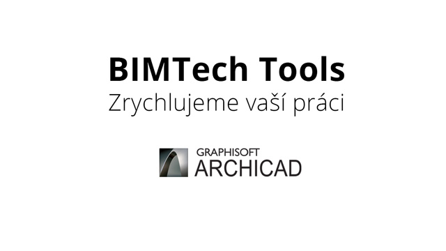 video ArchiCAD