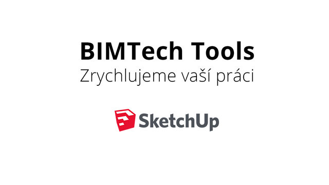 video SketchUp